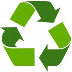 Recycling at Grahams Cartons