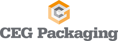 CEG Packaging